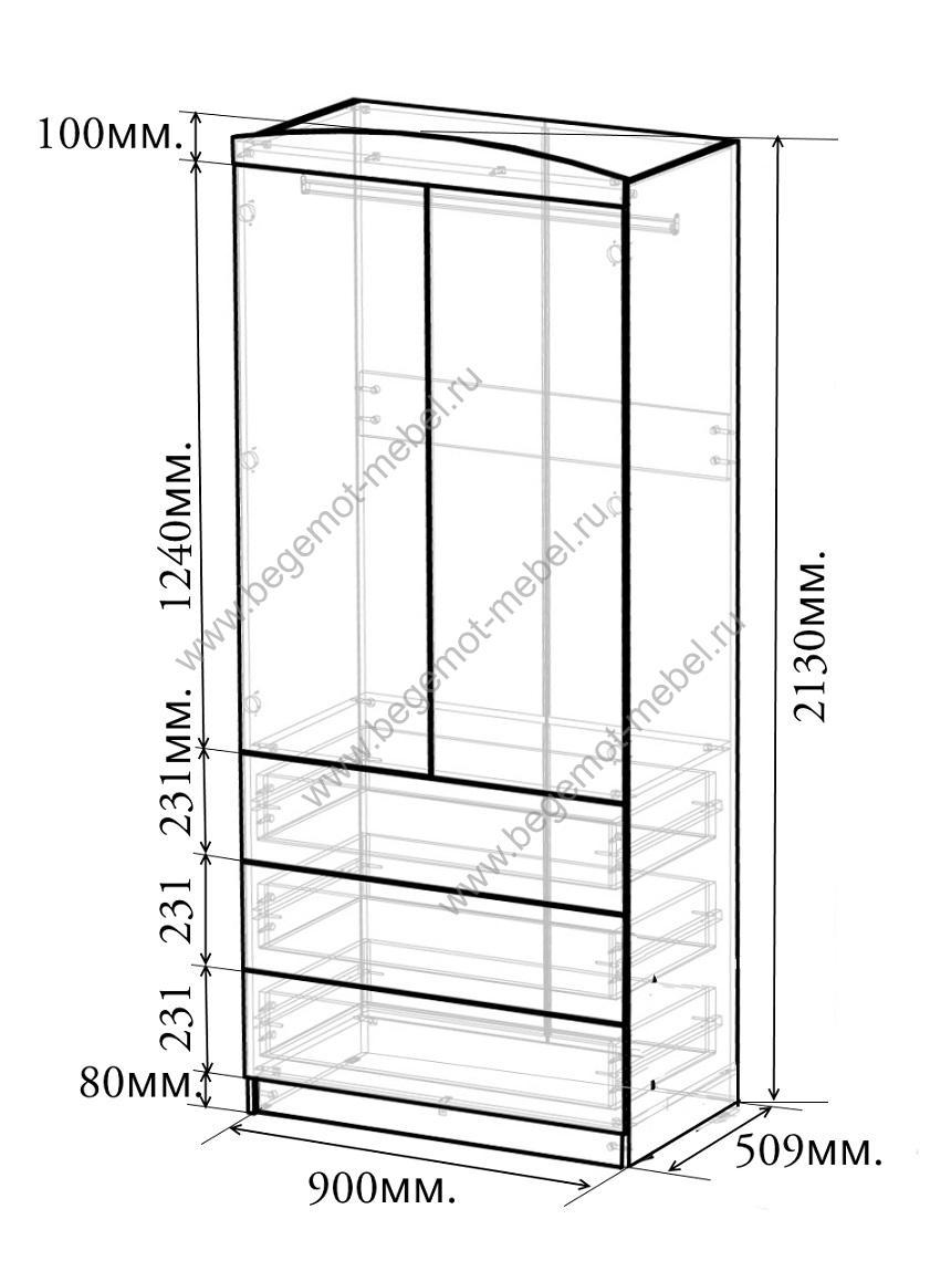 Детская модульная мебель / детская мебель фанки тревел :: ме.