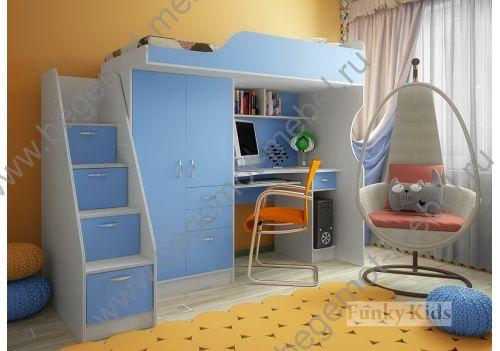купить мягкую мебель в екатеринбурге авито