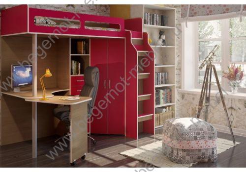 Мебель орбита ru классическая мебель